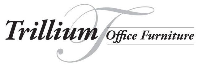 Trillium Office Furniture