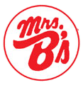 Mrs. B's Pizza
