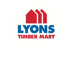 Timber Mart - Featured Digital Marketing Client