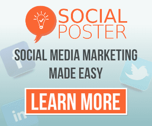 Free Social Media Post Scheduler