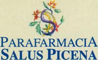 PARAFARMACIA SALUS PICENA - Logo