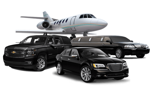 best limo service san francisco ca