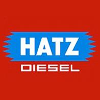 hatx-diesel