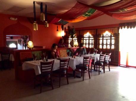 Indian Food Restaurant San Antonio Tx Authentic Indian Food