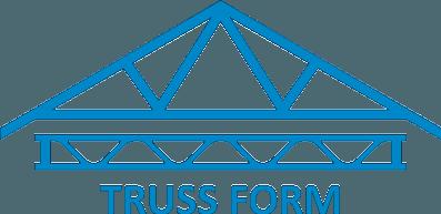 Truss Form | Calculator Tool