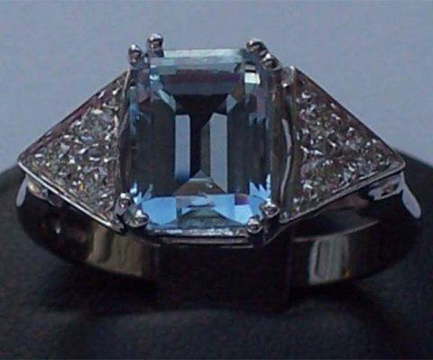 vendita diamanti certificati