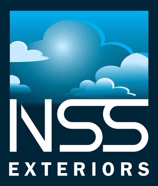 NSS Exteriors