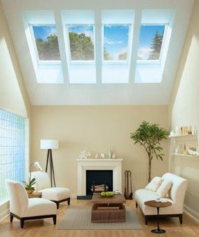 Residential Skylight And Sun Tunnel Systems Nss Ext