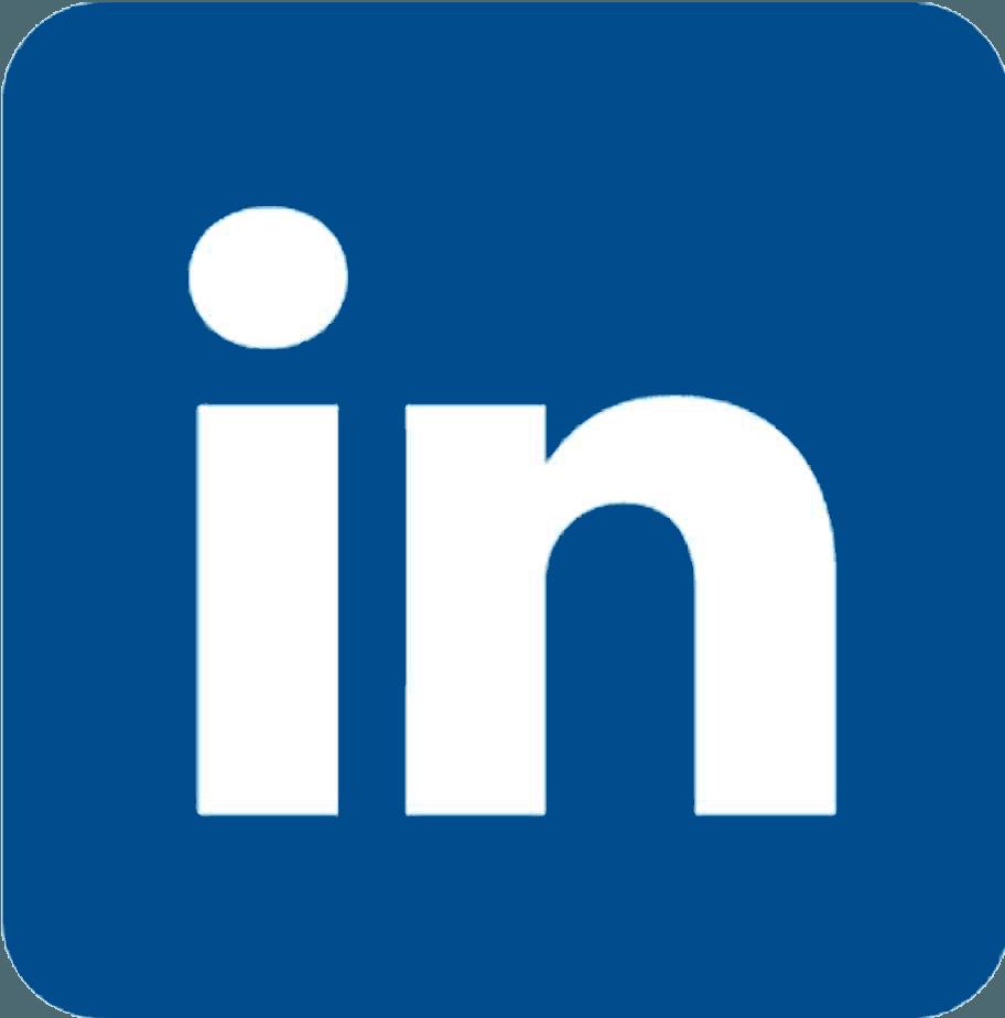 Peter Lee Associates LinkedIn