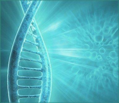 esami microbiologici