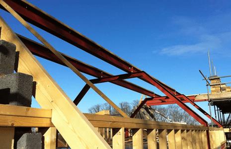 structural premises