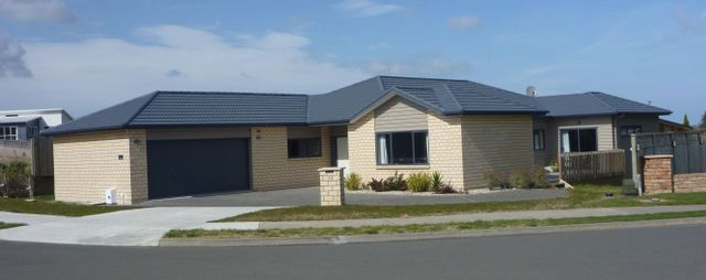 Roofing services performed in Wanganui