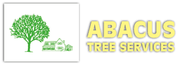 Abacus Tree Services logo