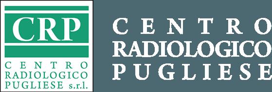 Centro Radiologico Pugliese