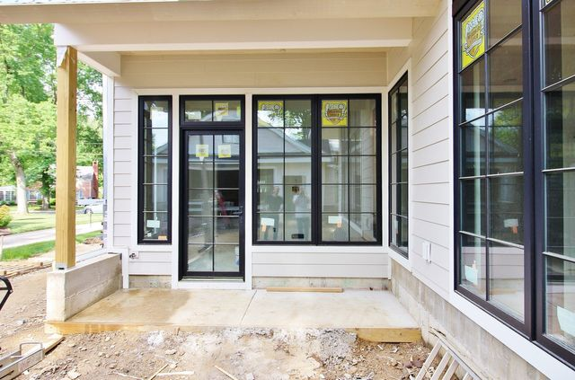 Windows | Oaklyn, NJ | Suburban Lumber