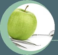 chirurgia orale, ortodonzia, ricostruzione ossea