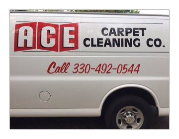 Carpet Cleaning Canton Oh Ace Carpet Cleaning Co