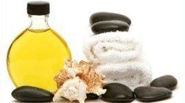 firocosmesi, alimentazione biologica, prodotti erboristici