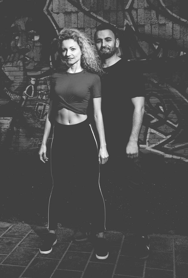 Tanzkurse für singles in augsburg