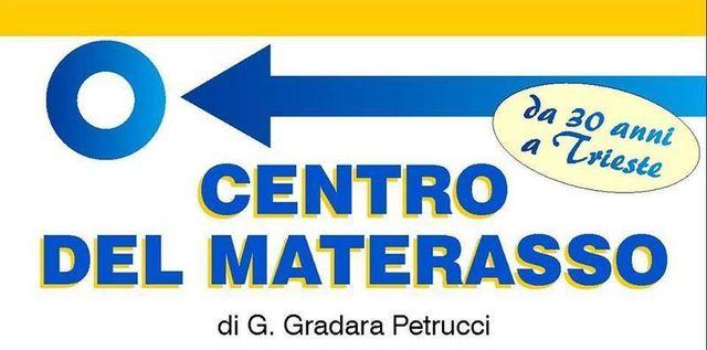 Casa Del Materasso Trieste.Negozio Di Materassi Trieste Ts Centro Del Materasso