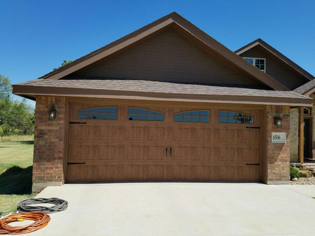 Providing Garage Door Repair, Glass Repair, U0026 More!