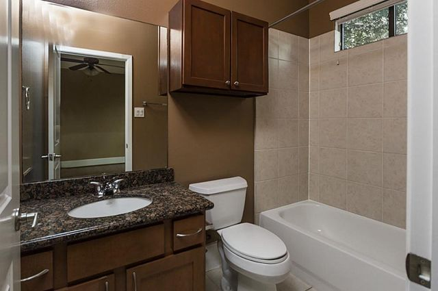 Bathroom Remodeling Houston, TX