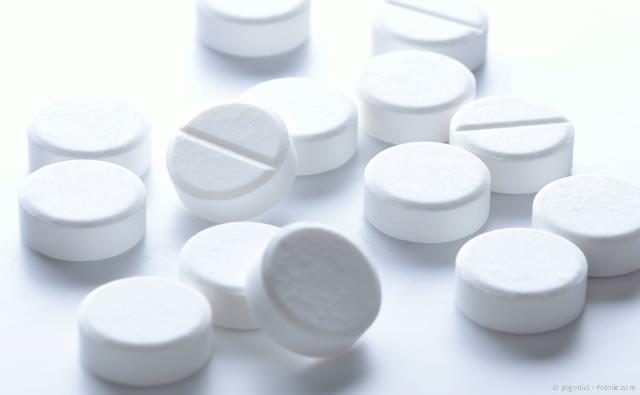 Medikamente zur Entspannung vor der Zahnbehandlung