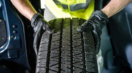 Used Tires San Jose >> Tire Repair San Jose Ca Jd Tires Custom Wheels