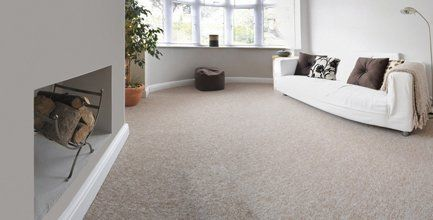 Efficient Carpet Cleaning Across Maidstone