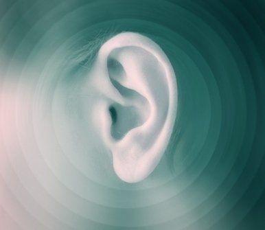 consulto medico sordita