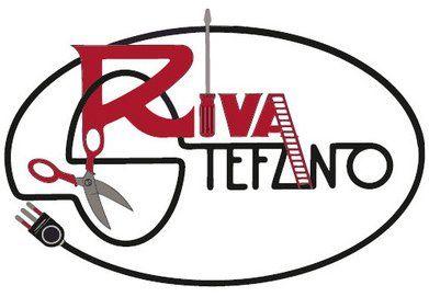 Impianti Elettrici Riva Stefano - Logo