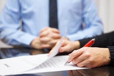 Legal Services - Ephrata, WA - Schultheis Tabler Wallace, PLLC