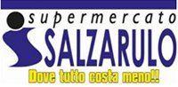 logo dell'attività