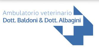 AMBULATORIO VETERINARIO ASSOCIATO BALDONI ALBAGINI