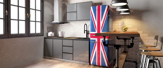 304 Stainless Steel Modular Kitchen The Latest Trend In Home Decor