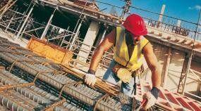 cs-costruzioni-srl
