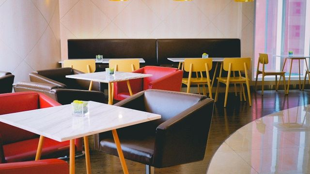 commercial restaurant pest control experts