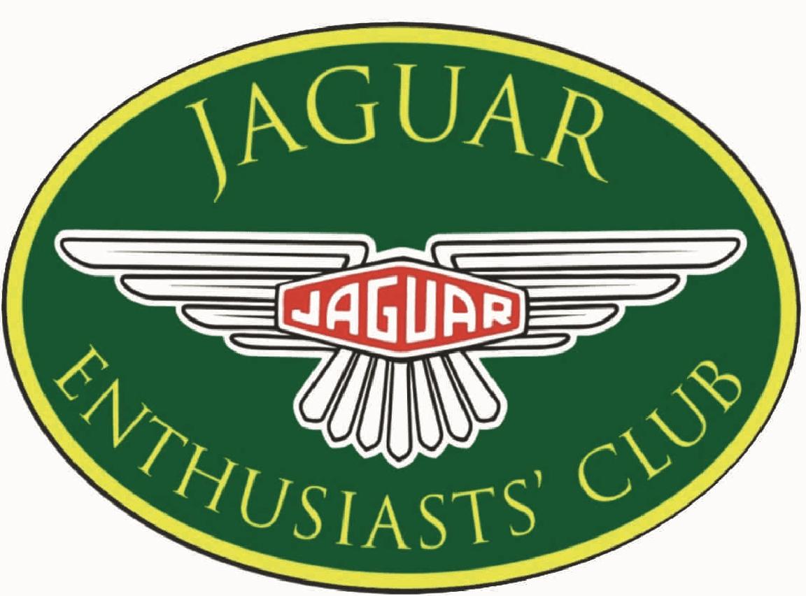Jaguar Label