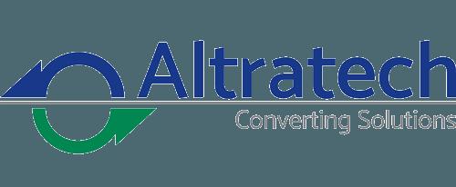 altratech logo