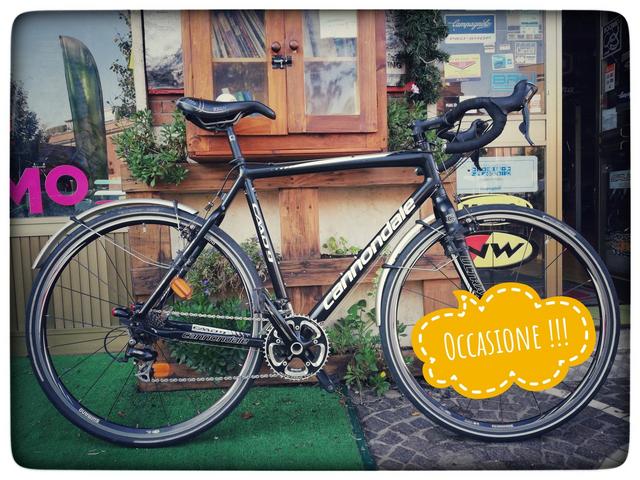 Biciclette Usate Roma Olmo La Biciclissima