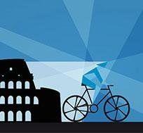 settore cicloturismo