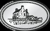 MaryField House Hotel Ltd logo