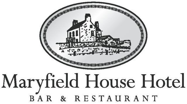 MaryField House Hotel Ltd company logo
