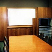 Custom design conference room furniture design