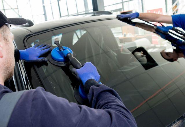 Auto Glass Services Rancho Cordova Ca Low Price Auto Glass