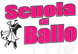 saggio di danza, danza per allievi, danza per allieve