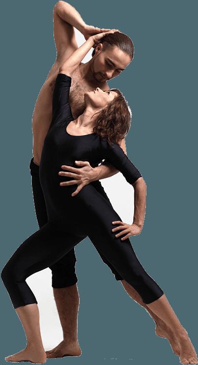 appassionati di ballo, danze allegre, liscio italiano