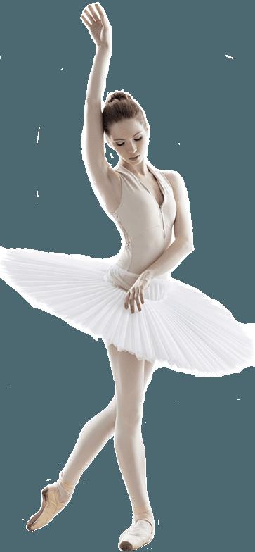 maestra di danza, danza moderna, ballo classico