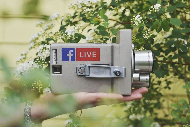 How To Live Stream A Funeral?