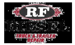 Trailer Repair Abilene, TX